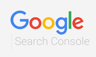 نبذة عن google Search Console,ما هو Google Search Console,نبذة عن google Search Console,نبذة عن google Search Console  Google Search Console، google search console شرح،دوات مشرفي محركات البحث جوجل، google console، search console الاصدار القديم، سيرش قوقل، ادوات مشرفي المواقع، ادوات مشرفي المواقع بينج، مستر قوقل، park seo joon seo kang joon what is seo seo company seo in guk seo services seo meaning danny seo oh yeon seo search engine marketing seo sem referencement seo sea marketing seo marketing definition campagne seo seo marketing english quest ce que le referencement seo sem meaning search engine advertising seo wikipedia seo marketing meaning marketing sem seo seo vs sea smo marketing sem search seo sem difference seo soa