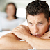 Các triệu chứng của bệnh viêm bàng quang ở nam giới