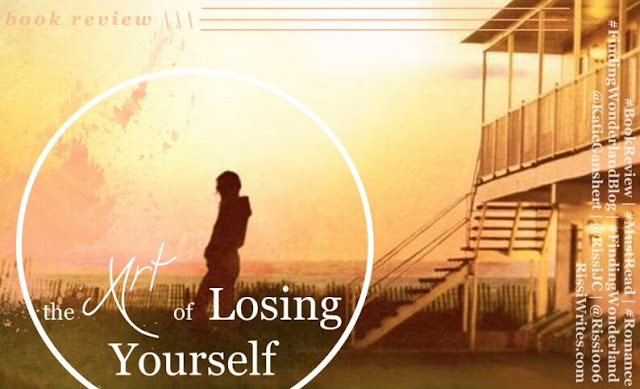 http://www.rissiwrites.com/2016/08/the-art-of-losing-yourself-by-katie-ganshert.html