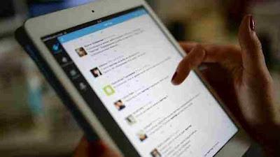 NewsTimes - Mobile internet services restored in Jammu