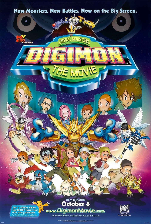 Alt:Mag: Get Digimon World Re:Digitize Decode Localised