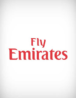 emirates airlines vector logo, emirates airlines logo, emirates airlines logo vector, emirates airlines logo ai, emirates airlines logo eps, emirates airlines logo png