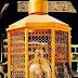 Tabarruk: Buscando bendición a través de las reliquias de los Profetas