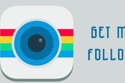 How Do You Get More Instagram Followers