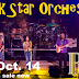 DEAL: Dark Star Orchestra at Rapids Theatre: $20.16