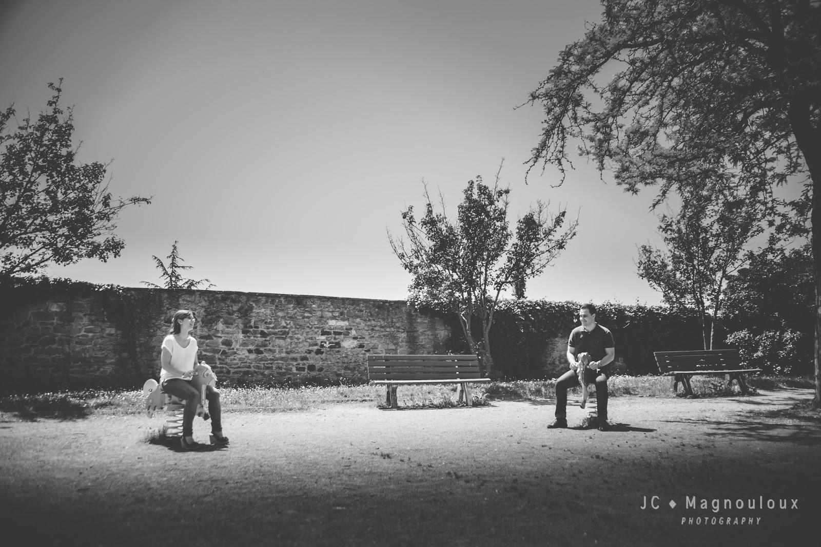 photographe mariage lyon roanne basilique notre dame de fourviere X-PRO2