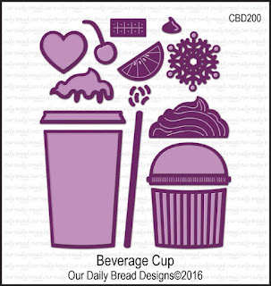 http://ourdailybreaddesigns.com/beverage-cup-dies.html