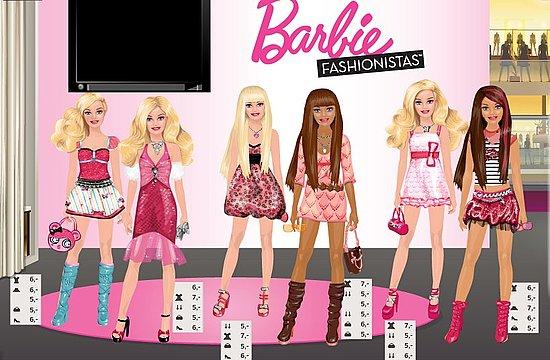 Star Dolls 49