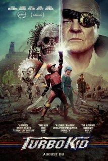 Xem Phim Cậu Bé Mạnh Mẽ 2015