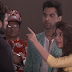 Yeh Hai Mohabbatein: Real Mystery Behind Ananya's Death Revealed