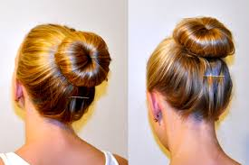 Top 6 Ways To Curl Your Hair Without Using Heat - Megha Shop