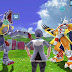 Discover The World Of Digimon