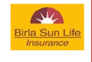 BSLI, first life insurance company to launch comprehensive Chatbot