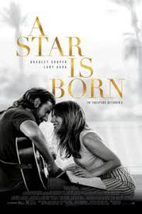 A Star Is Born (2018) Movie (English) 720p & 1080p