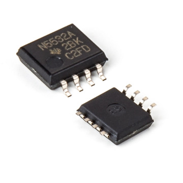 ic chips يحتوي على 3 غرام معدن الذهب