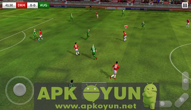 Dream-League-Soccer-2017-v4.15-MOD-APK