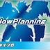 HGBD 1/144 Gundam Type B [TENTATIVE NAME]  - Release Info