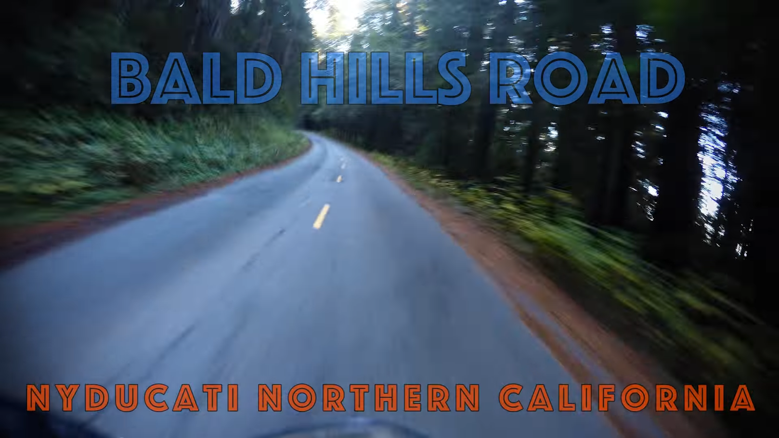 http://www.nyducati.com/2016/12/west-coast-best-roads-in-northern-california.html