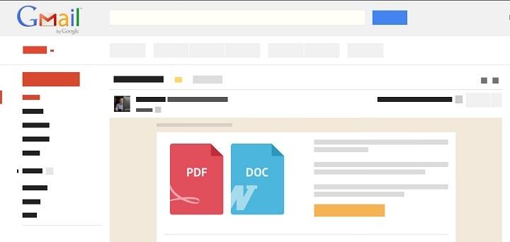 Google tambahkan security baru untuk Gmail