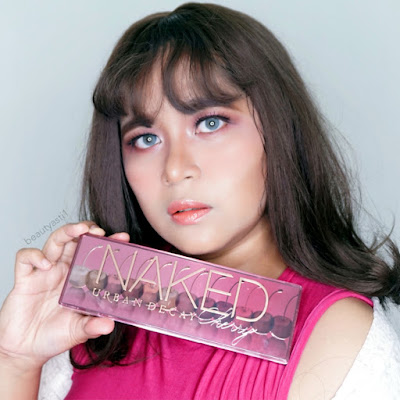 urban-decay-naked-cherry-eyeshadow-palette-and-eyeshadow-primer-potion-original-review.jpg