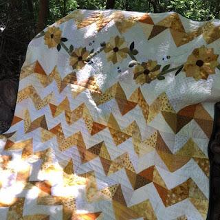 https://www.etsy.com/listing/535477035/sunflower-fields-pdf-quilt-pattern-in-3
