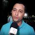 Vereador Arnóbio de Bezerras prestigia comemorações dos 30 anos de Ponto Novo