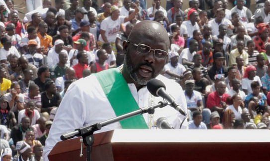 George-Weah-Sworn-in-as-Liberias-president-2