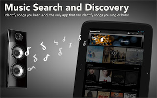 SoundHound ∞ Music Search - 8