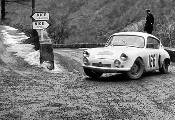 http://retor.blogspot.com/2014/05/alpine-a106-feret-rambaud-rallye-monte.html