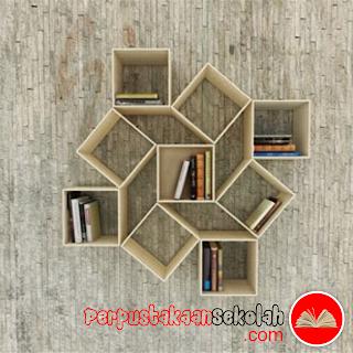 Daftar Buku PAUD