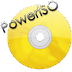 Download PowerISO 6.5 Portable (x86x64) Full Version + Crack Terbaru 2016