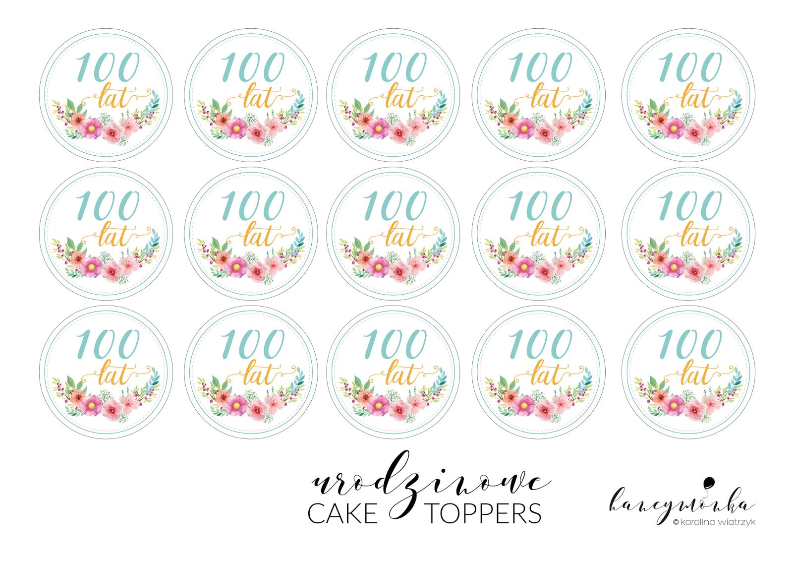 cake toppers, toppers, ciasto, tort, urodziny, birthday, birthdayparty, birthdaydecor, dwa latka, dwulatek, dekoracje, birthday cake, hancymonka, flowers, birthdaygirl, inspiracje, urodzinki, diy