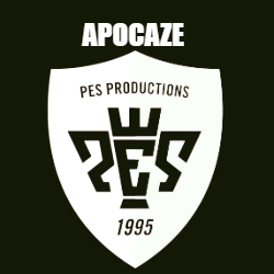PES 2017 Apocaze Patch