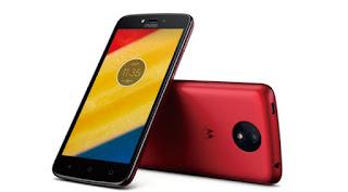 7 Daftar Smartphone Murah 2 Jutaan Terbaik Tahun Ini