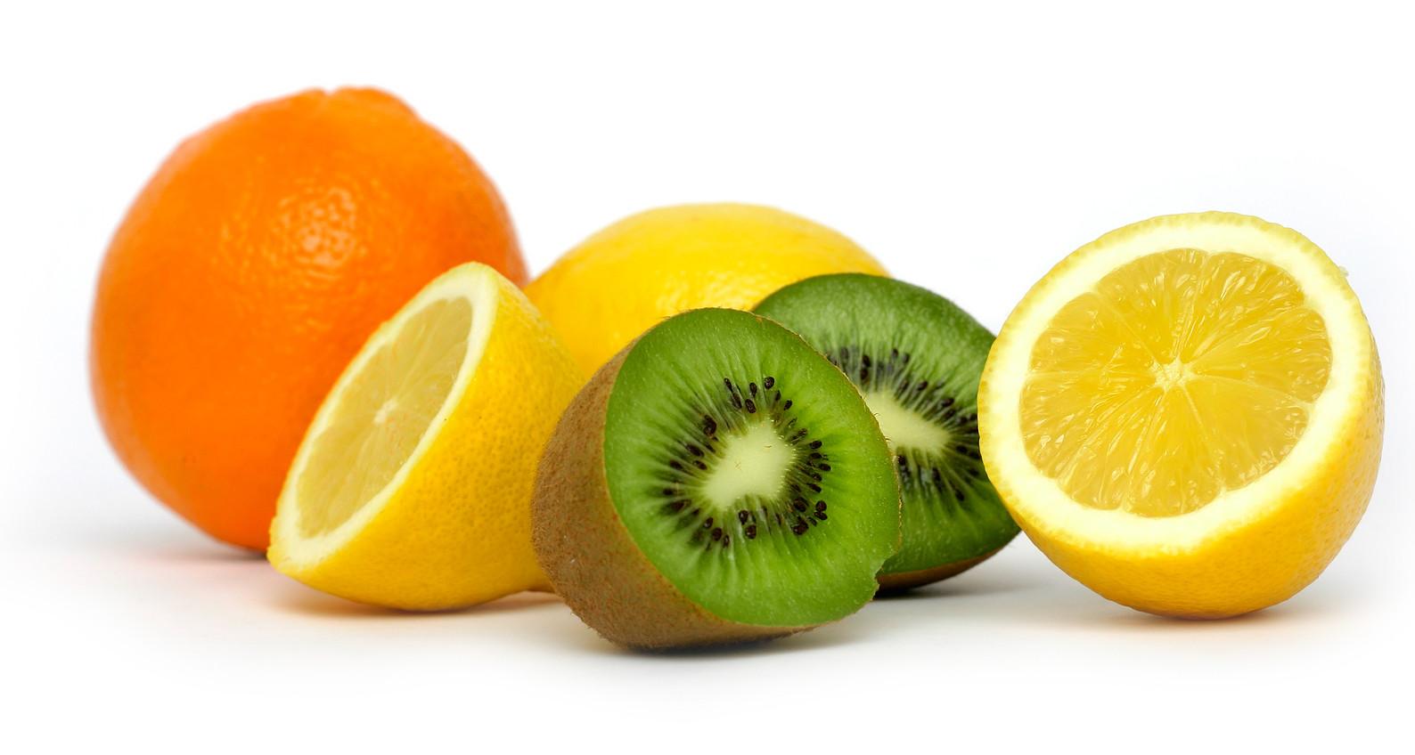 Manfaat-Vitamin-A-Bagi-Kesehatan-Tubuh