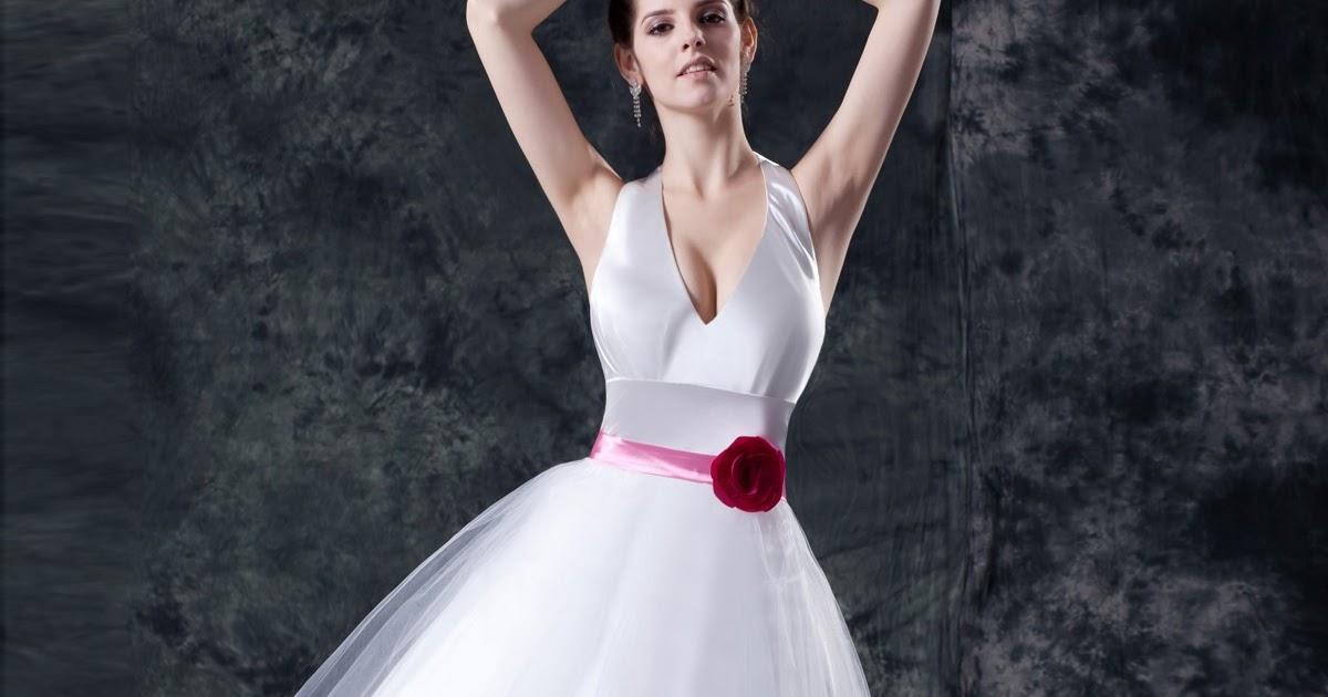 99 Dollar Wedding Gowns: Gallery Of Wedding Dress: Wedding Dress 40 Year Old Bride