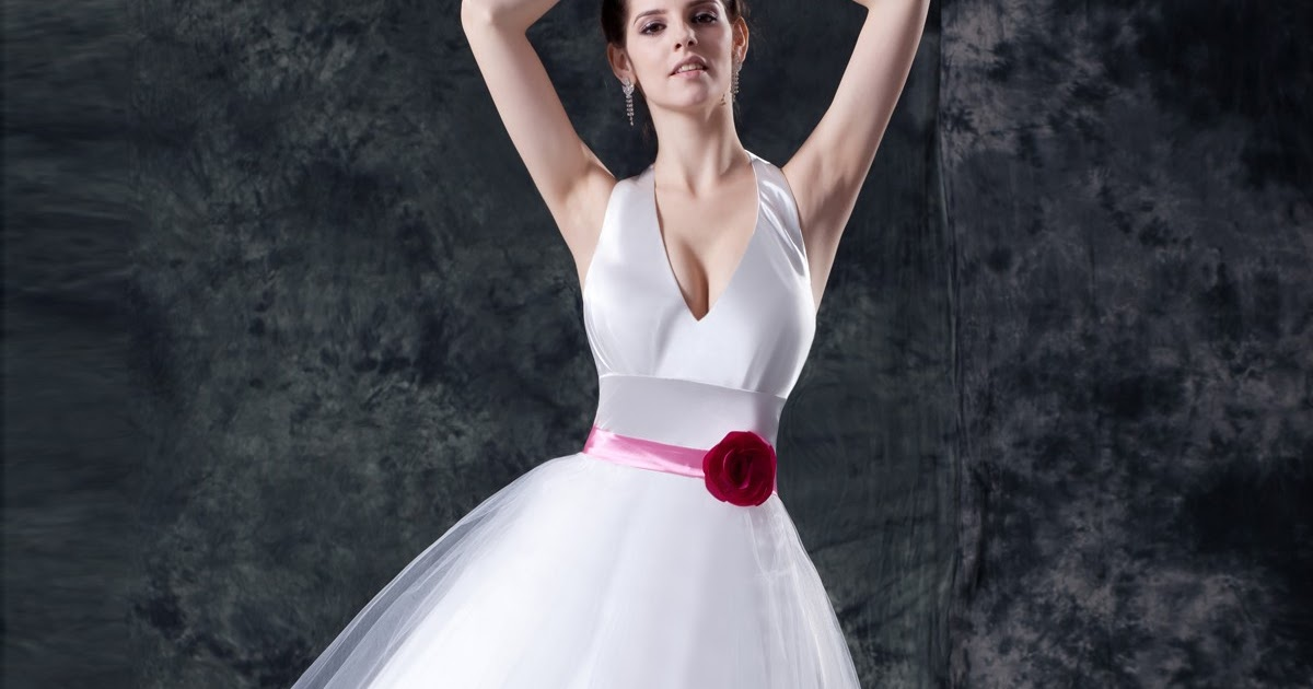 Wedding Dress For 40 Year Old Brides: Gallery Of Wedding Dress: Wedding Dress 40 Year Old Bride