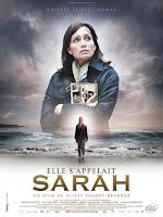Elle s'appelait Sarah / Elle s'appelait Sarah de Tatiana de Rosnay