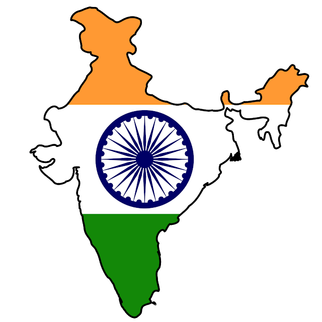 Independence day india wishes images 2017