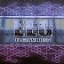 Esto es Guerra 07-02-18 HD Programa Completo