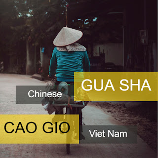 What is Cao Gio - Cao Gio in English