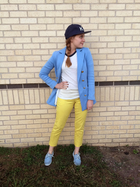 Kansas Couture October 2014