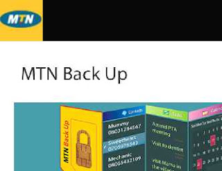 how-to-recover-phone-contact-numbers-with-mtn-backup