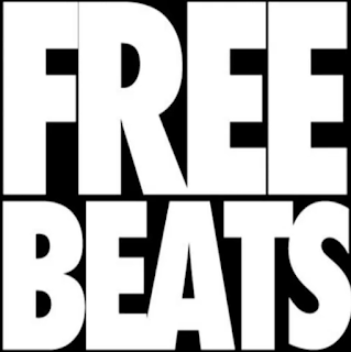 FREE BEAT: Esketit (Prod by Amilli Beats)