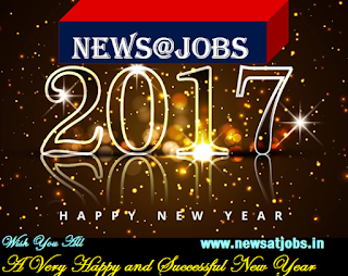 happy-new-year-2017-newsatjobs