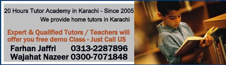 Best O/A level maths, physics, chemistry, biology home tutors