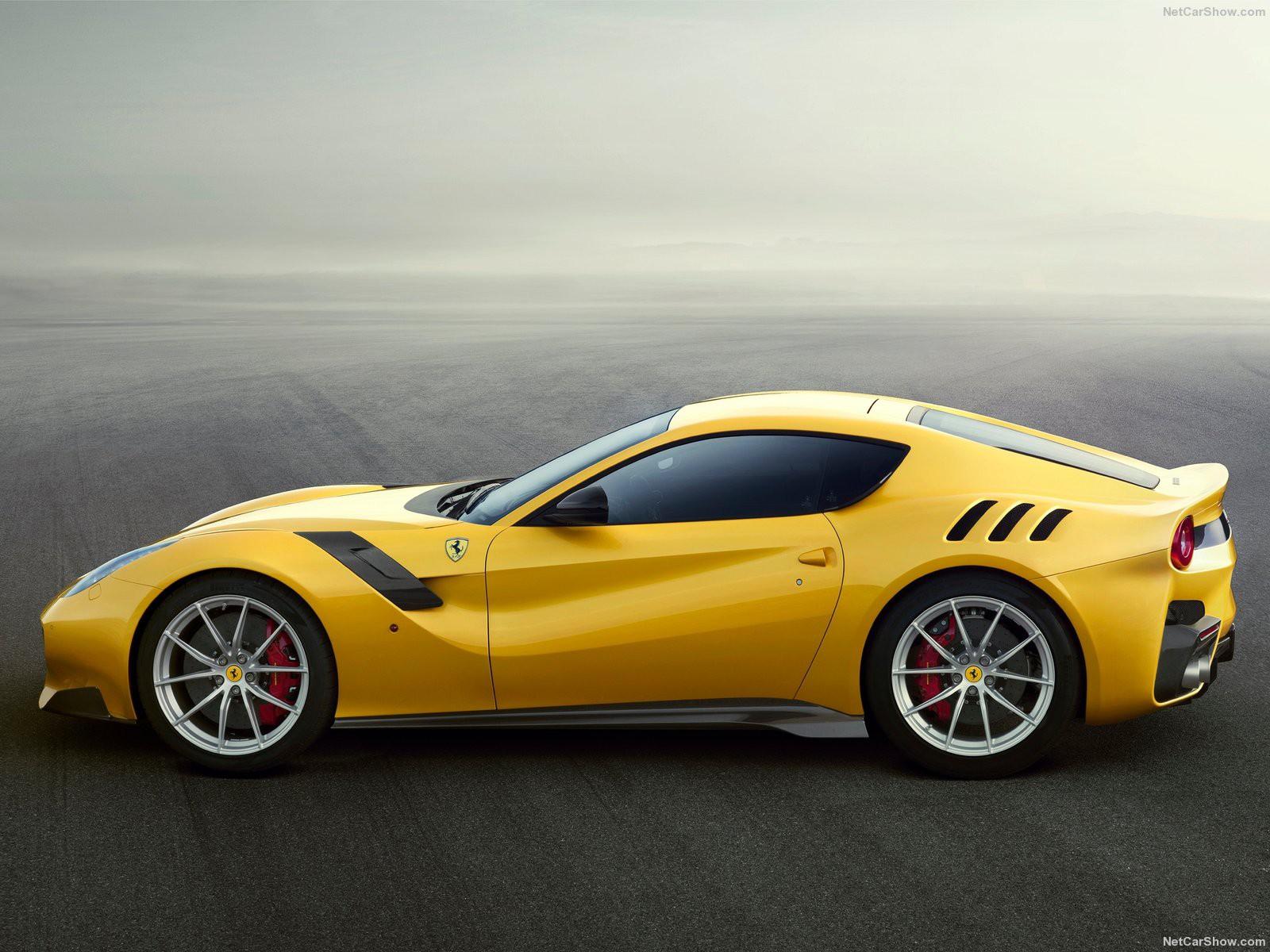 best luxury car