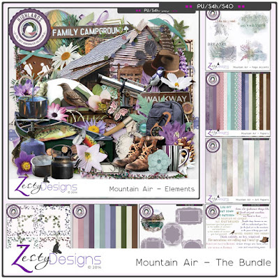 https://www.digitalscrapbookingstudio.com/collections/coordinated-collections/highlands/?features_hash=13-40