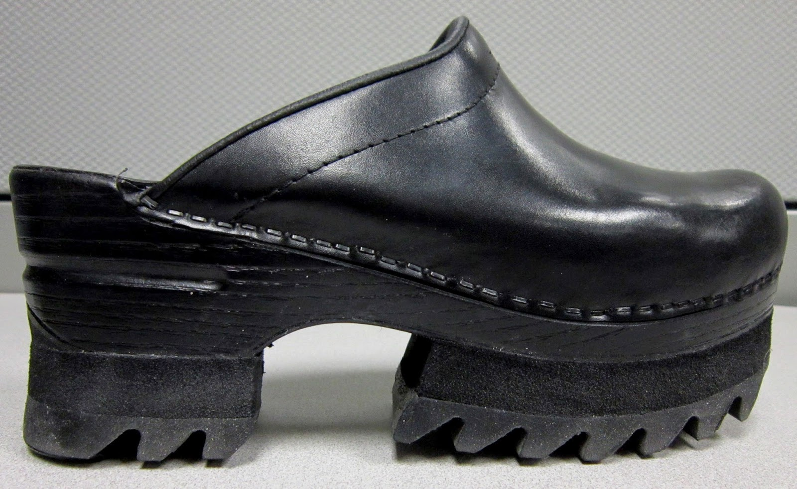 Dankso Flat Shoes