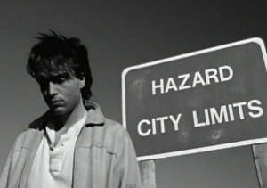 videos-musicales-de-los-90-richard-marx-hazard